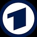 Das_Erste-Logo.png