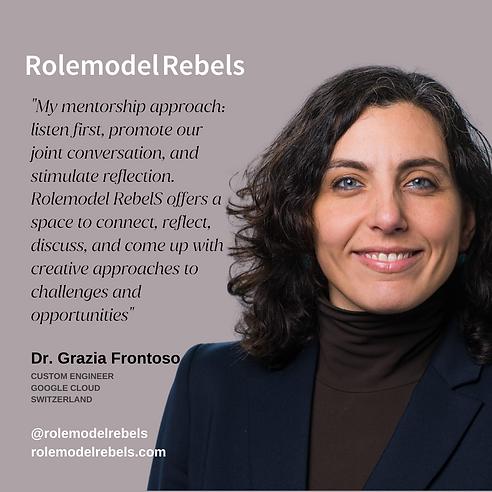 Rolemodel Rebels Social Media (18).png