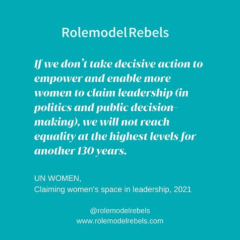 Rolemodel Rebels Social Media (20).png