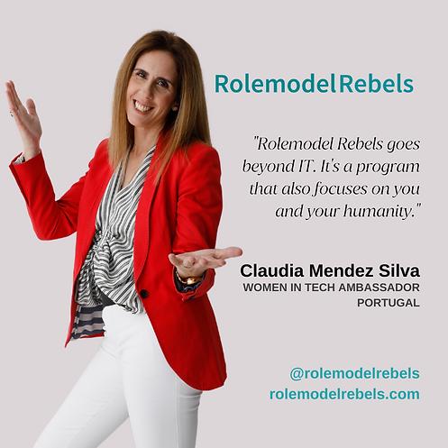 Rolemodel Rebels Social Media (12).png