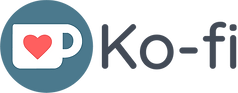 kofi logo.png