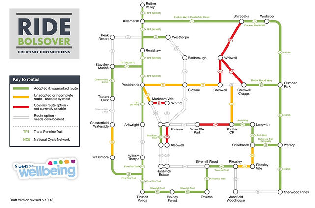 Ride Bolsover Tube Map_edited.jpg
