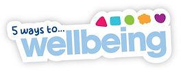 5 Ways to Wellbeing logo.JPG