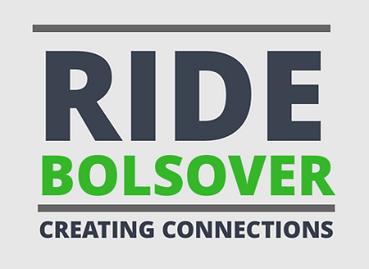Ride Bolsover Logo_edited.png