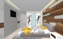 10 эт_Спальня 5