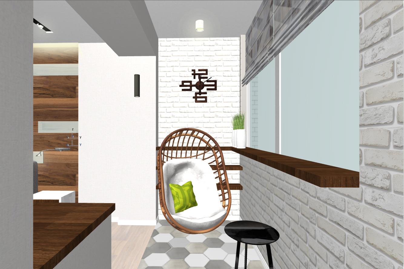 10 эт_Спальня 6