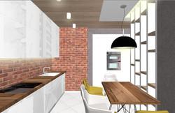 9 эт_Кухня 2