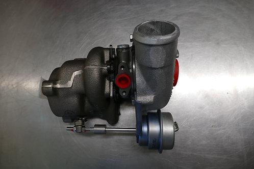 Turbolader NEU K03S längs (0073) für VAG 1,8T