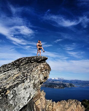 Der Weg zum Ziel - Coaching Constanze Sibylle Bauer