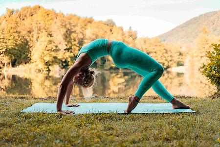 Maša Yoga 20.7.2020-1037-min.jpg