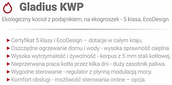 gladius kwp info.png