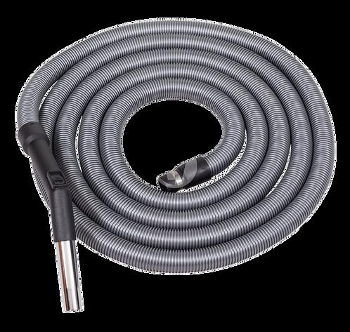 Wąż ssący Standard bez włącznika