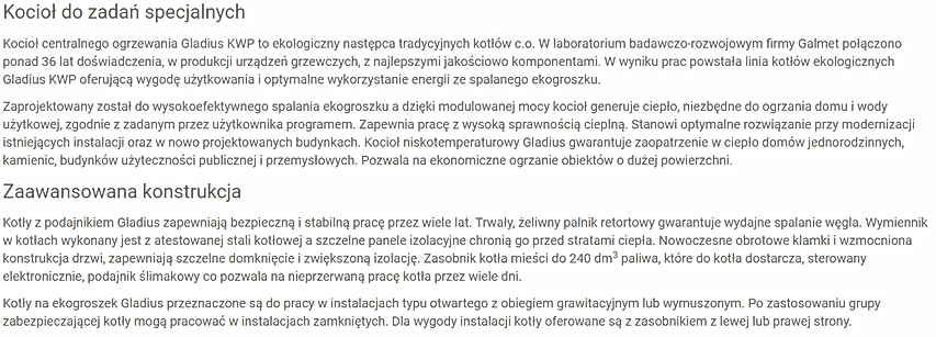 gladius kwp info1.png