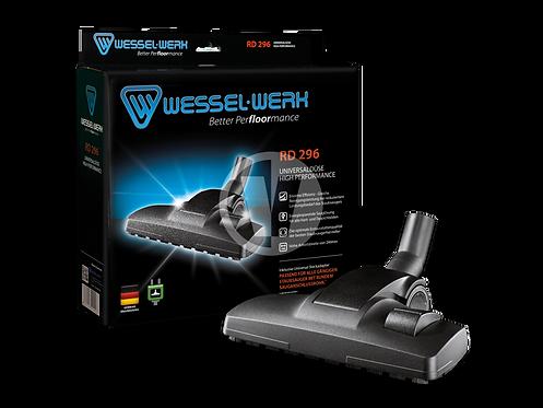 Szczotka Wessel-Werk RD 296