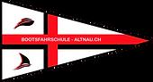 Logo_Scheiwiller_Bootsfahrschule copy.pn