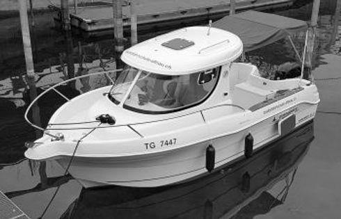motorboot_350_225_grau.jpg