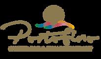 Portofino logo Final 30 11 20 rgb (1).pn