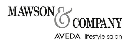 mawson&company logo