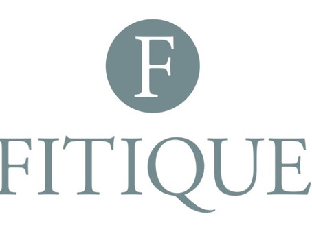 Mawson&Company feature in FITIQUE Christmas wish list - Shop local this Christmas!