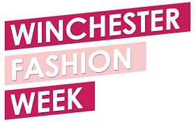 Winchester Fashion Week Logo