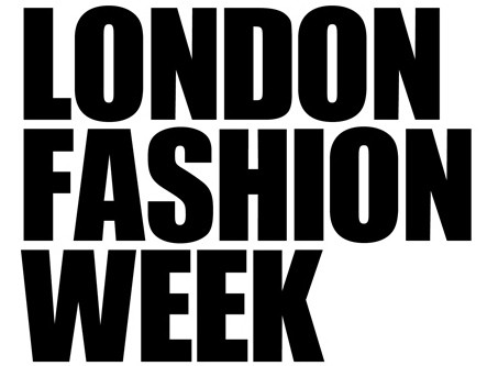 Hannah to attend London Fashion Week with AVEDA