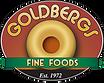 GoldbergsFF (1).png