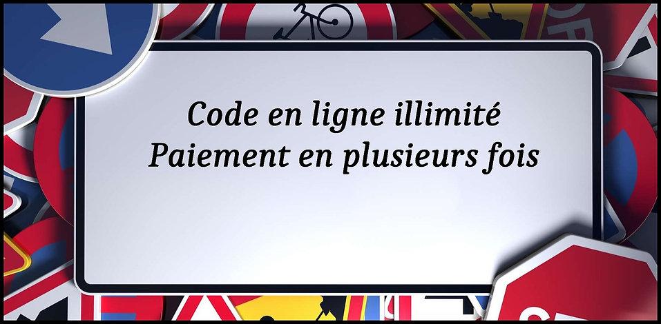 57d07a78a2_115222_code-route-internet_edited.jpg
