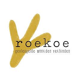 ROEKOE_LOGO.jpg