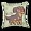 Thumbnail: 愛犬キャラクッション