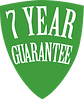 london-hampstead-NW3-NW6-boiler-aid-plumber-7-year-guarantee