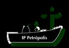 Logo_-_IPPetrrópolis_sombra_01.png