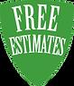 london-hampstead-NW3-NW6-boiler-aid-Plumber-free-estimates