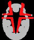 logo Novo - IPP png.png