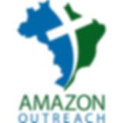 Amazon Outreach.jpg
