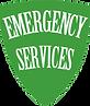 london-hampstead-NW3-NW6-boiler-aid-emergency-plumber