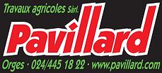 pavillard_s_internet.png