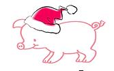 bonnet père Noël.png