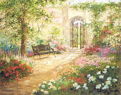 thumbnail_famous-victorian-era-gardens-1