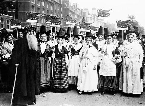 thumbnail_Women's vote.jpg