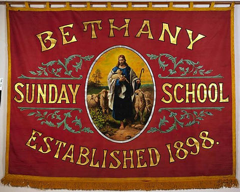 thumbnail_Sunday Schools.jpg