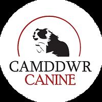 Camddwr Cylch.png