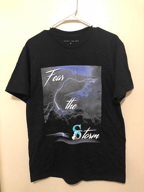 Fear The Storm Tee