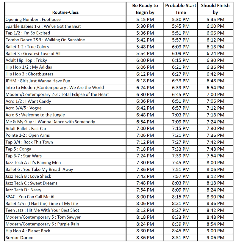 dress rehearsal schedule.png