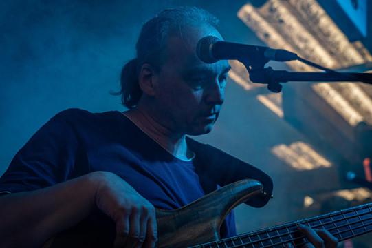 Peter Strohmeier