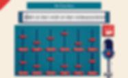 bandblast recording tool.jpg