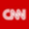 CNN Names Muic Lifeboat As Top Ten App Creaivity Children