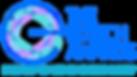 BandBlast 2019 EDTECH Awards best Music App Globally Free Review Award