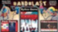 BandBlast Wide Screen with Assets.jpg