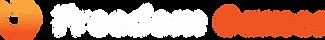 FG-Logo-Horizontal-White.png