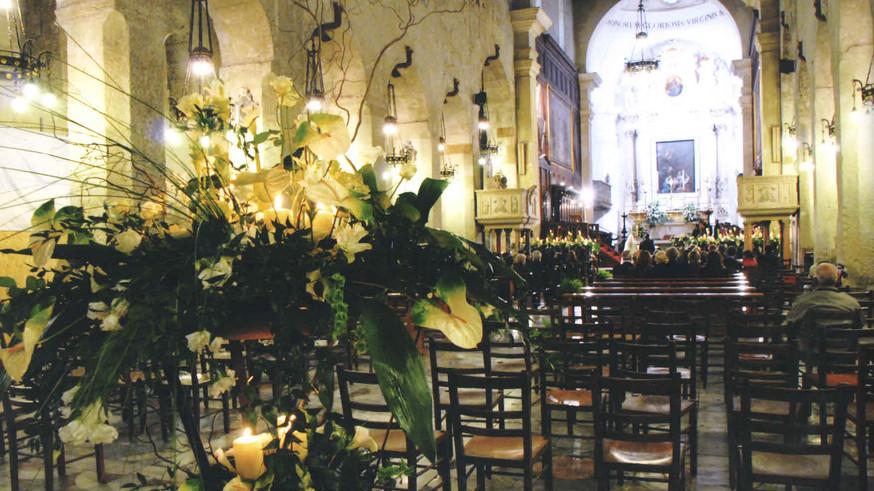 chiesa cattedrale  bianco-verde1.jpg
